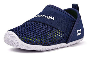 Flyknit Anti-Slip Soft Baby Sneakers