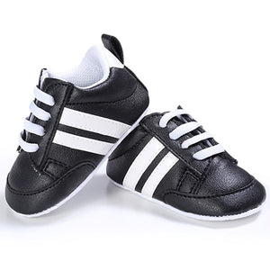 Casual Toddler Boy Shoes