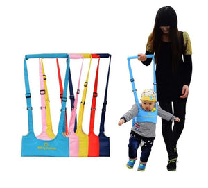Toddler Walking Assistant Belt