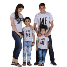 Load image into Gallery viewer, Family Matching Outfits - Mom, Dad, Son and Daughter