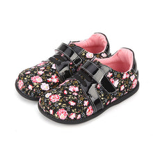 Load image into Gallery viewer, Casual Baby Toddler Shoes