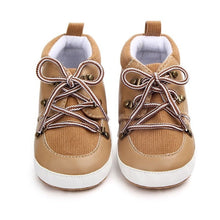 Load image into Gallery viewer, Spring Casual Baby Boy Shoes
