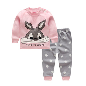 Trendy Newborn baby clothes for winter