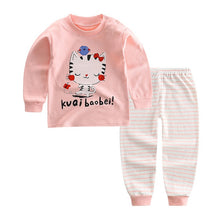 Load image into Gallery viewer, Trendy Newborn baby clothes for winter