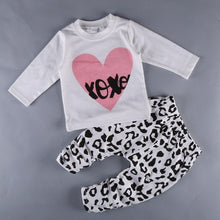 Load image into Gallery viewer, Cheap Baby Boy Clothing Set Online