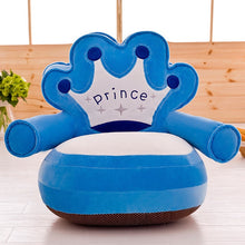 Load image into Gallery viewer, Cartoon Character Baby Support Chair