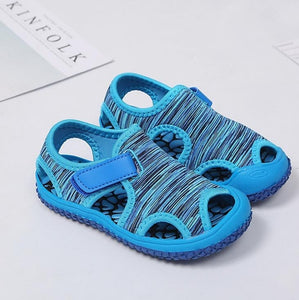 Fashionable Non-slip Kid's Sandals
