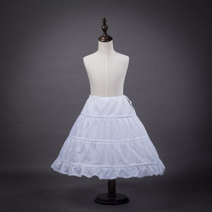 Princess Summer Petticoat New Born Christmas Outfit