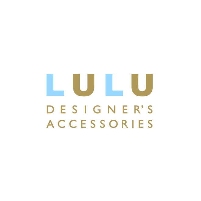 LULU DESIGNER'S ACCESSORIES