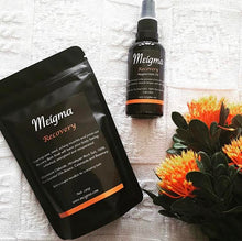 Load image into Gallery viewer, Magnesium Recovery Bath Soak