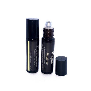 Hay Fever Essential Oil Roll-on