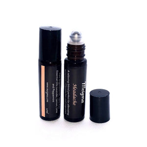 Headache Essential Oil Roll-on