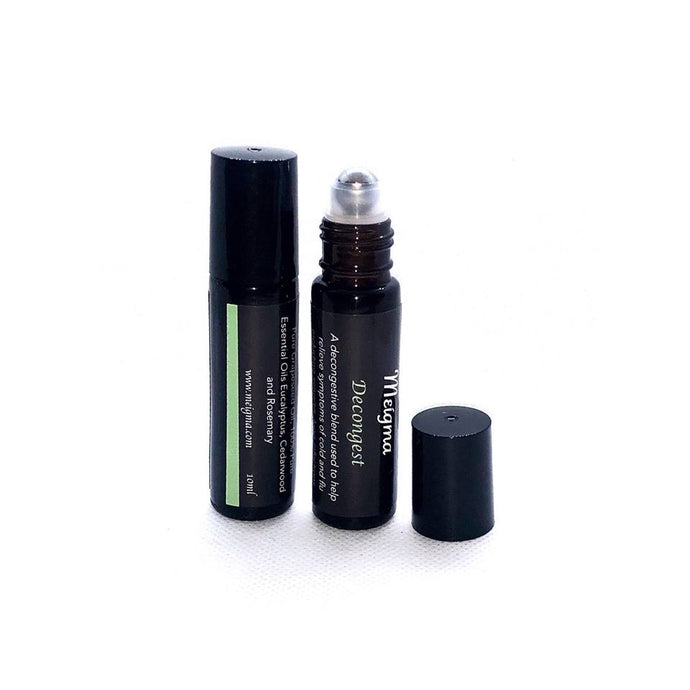 Decongest Essential Oil Roll-on