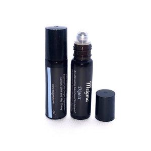 Digest Essential Oil Roll-on