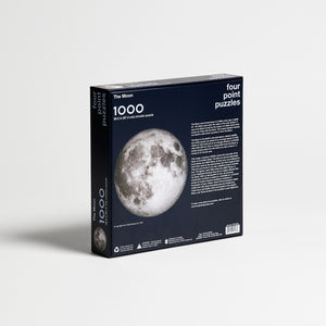 The Moon - Wholesale