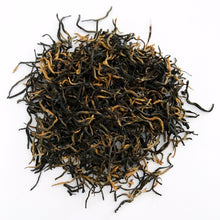 Load image into Gallery viewer, Golden Monkey Black Tea