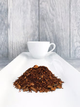 Load image into Gallery viewer, Organic Spiced Rooibos Chai