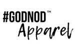 #GodNod Apparel