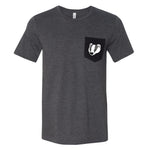 Badger Pocket Tee