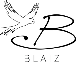 Blaiz Ltd