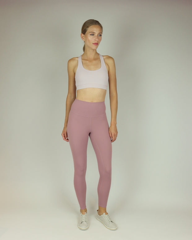 BLAIZ | BLAIZ | Blush Pink Sports Bra