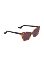 Load image into Gallery viewer, Tortoiseshell Brooklyn Sunglasses