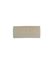 Rosemary & Watermint Tubular Soap