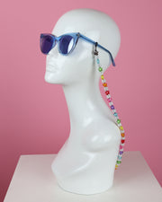 Rio Apure Beaded Sunglasses Strap