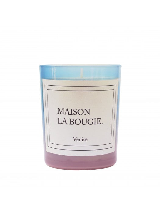 Venise Candle