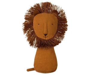 Maileg - Noah's Friends Hochet Lion