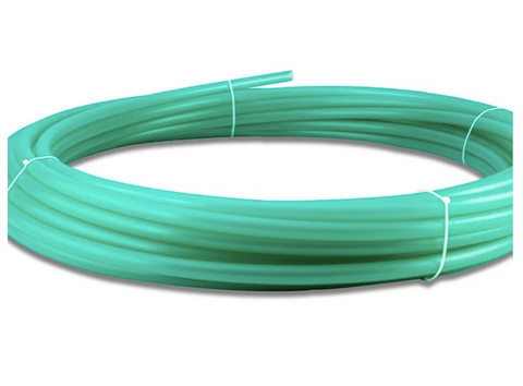 polypro-hoop-tubing-for-diy