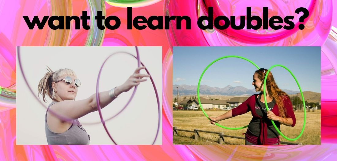 click to sign up for twin hooping tutorials
