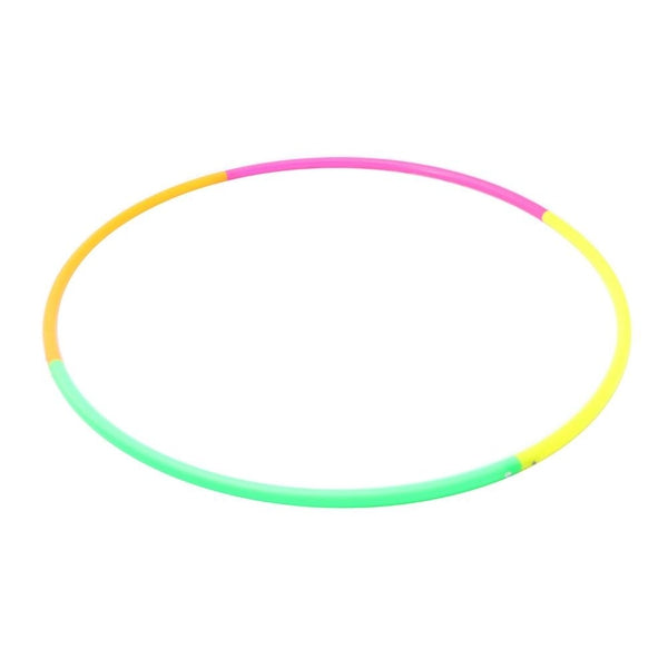 UV 4 Section Travel Hoop-The Spinsterz