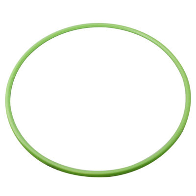 Green Apple Polypro Hoop