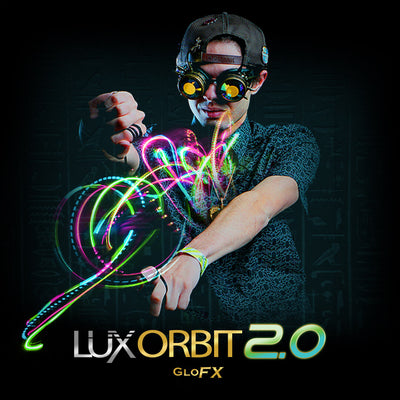 lux orbit 2.0