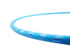 Dance and Fitness Hoop - 38 Inches