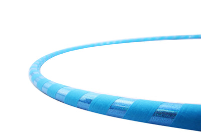 Beginner Fitness Hoop - 40 Inches