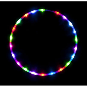 cheap led hula hoops