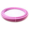 Cheshire Purple Polypro Hula Hoop Tubing-The Spinsterz