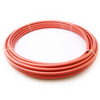Chili Oil Polypro Hula Hoop Tubing-The Spinsterz