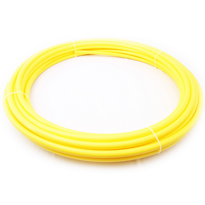 Day Man Polypro Hula Hoop Tubing-The Spinsterz