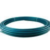 Deep Sea Polypro Hula Hoop Tubing-The Spinsterz