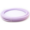 Lavender Polypro Hula Hoop Tubing-The Spinsterz