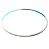 Arctic 4 Section Travel Hoop