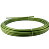 Olive Branch Polypro Hula Hoop Tubing-The Spinsterz