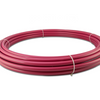 Pickled Beets Polypro Hula Hoop Tubing-The Spinsterz