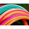 Premium Polypro Hoop Tubing-The Spinsterz
