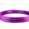 Purps Polypro Hula Hoop Tubing-The Spinsterz
