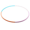 Pastel Travel Hoop
