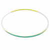 Atlantis Color Morph Travel Hoop